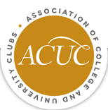 Association of College and University Clubs