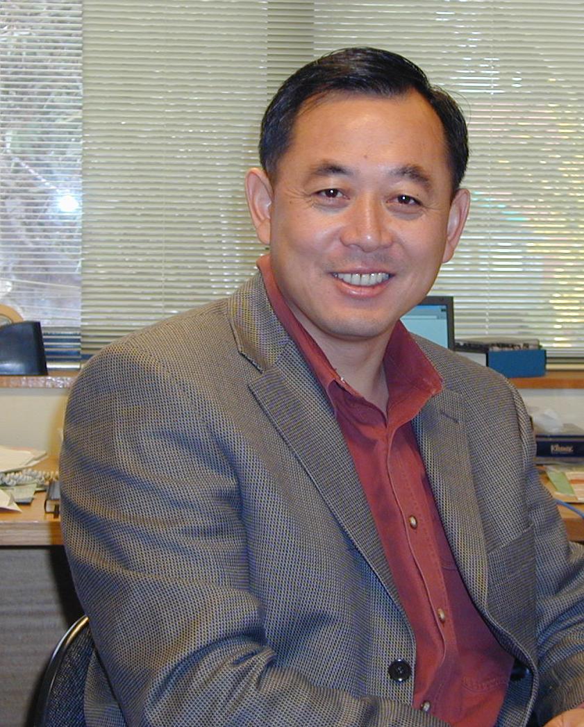 Deli Chen