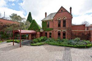 University-House-001